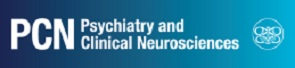 Psychiatry and Clinical Neurosciences